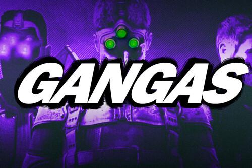 Juegos con un 90% de descuento en GOG, portatil MSI por 350 euros menos y mucho más en Cazando Gangas
