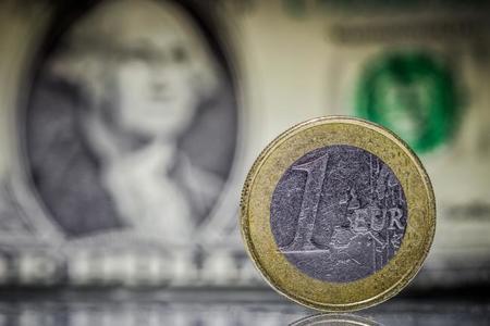 ¿Y si la depreciación del euro no fuese tan buena para las pymes españolas?