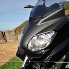 Foto 6 de 46 de la galería yamaha-x-max-125-prueba-valoracion-ficha-tecnica-y-galeria en Motorpasion Moto