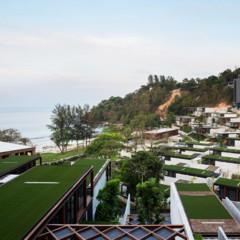Foto 12 de 13 de la galería apartamentos-naka-phuket en Trendencias Lifestyle