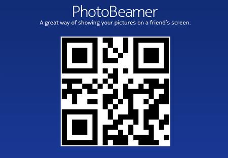 Nokia PhotoBeamer, comparte imágenes vía streaming pero sólo desde tu Lumia