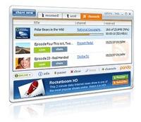 Pando: Transferencias rapidísimas con Leopard en LAN