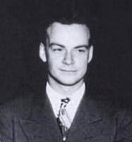 Diagramas de Feynman (9)