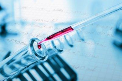 La eficacia de contar con altas concentraciones de retinol