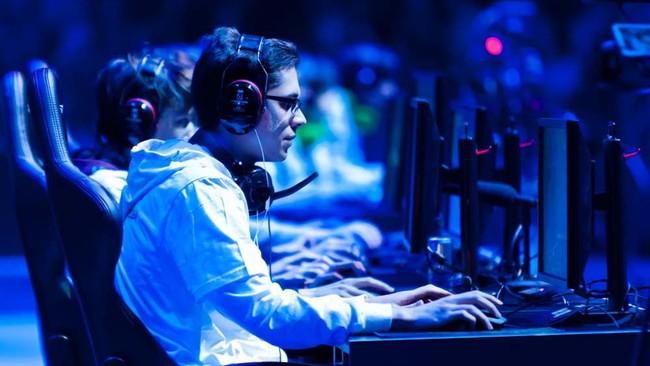 La Organización Mundial de la Salud reconocerá como un problema de salud mental el trastorno por videojuegos