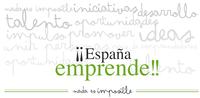 España Emprende o cómo crear 500.000 empresas en tres años