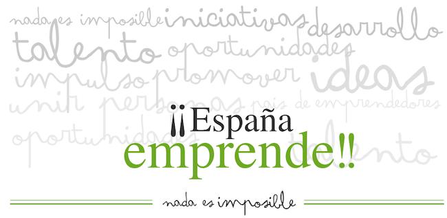 espana-emprende.png