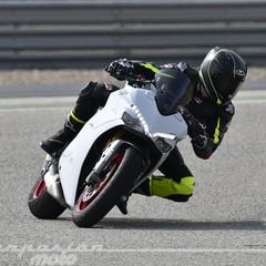 Foto 20 de 32 de la galería ducati-supersport-s en Motorpasion Moto
