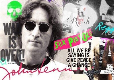 BDBA lanza una colección cápsula de camisetas rockeras para esta Primavera-Verano 2012