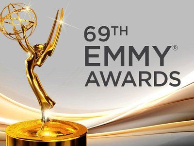 Emmys 2017: quiénes van a ganar y quiénes deberían hacerlo