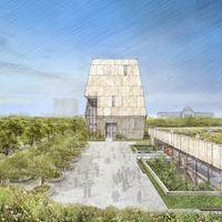 Barack Obama tendrá su propio museo en Chicago