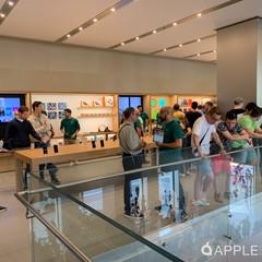 Foto 22 de 28 de la galería apple-store-passeig-de-gracia-1 en Applesfera