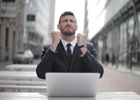 Las empresas con mayores pérdidas podrán solicitar quitas del 75% en sus créditos ICO
