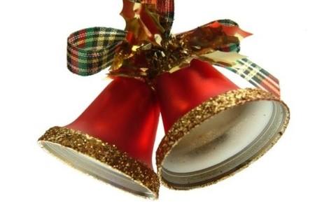 Ideas para regalar estas Navidades (I)