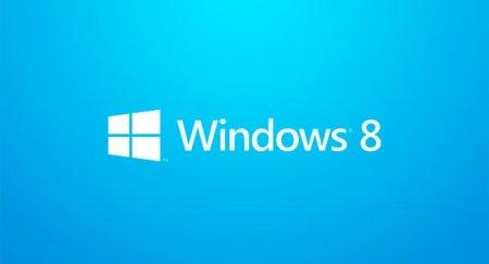 Filtrados precios de Windows 8 Pro y de las ediciones de servidor