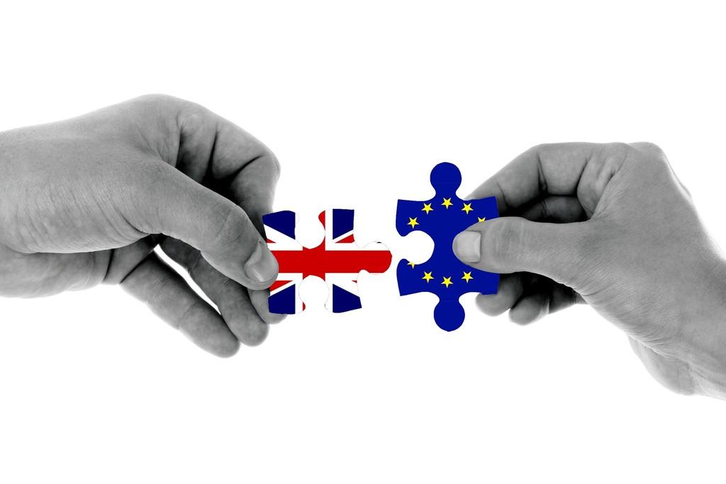 La Ultima Idea Loca Del Reino Unido Un Brexit Sin Brexit 1