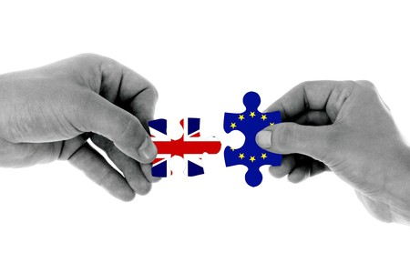 La última idea loca del Reino Unido: un Brexit sin Brexit