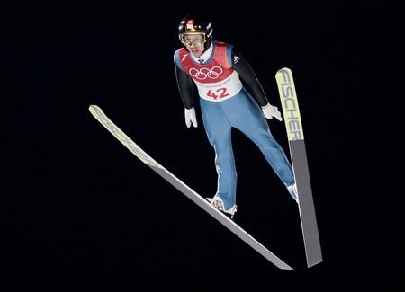 Cómo han mejorado los nuevos esquís de competición, máquinas súperresistentes al tiempo que súperligeras