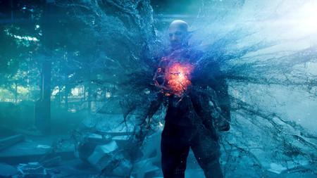 'Bloodshot', crítica: Vin Diesel y Valiant Comics demuestran con ingenio que hay alternativas a los superhéroes de Marvel y DC