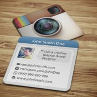 Instagram lanza nuevas utilidades para perfiles de empresas