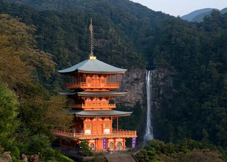 Templo Dos