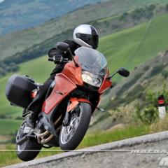 Foto 2 de 27 de la galería bmw-f-800-gt-prueba-valoracion-ficha-tecnica-y-galeria-prensa en Motorpasion Moto