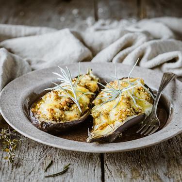 63 recetas de platos saludables para no subir de peso en la cuarentena