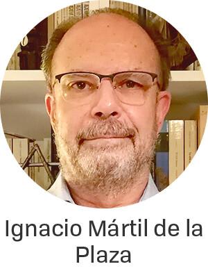 Ignaciomartilretrato