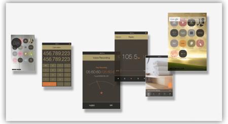 iRiver Smart HD, con soporte MKV