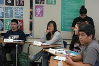 ¿Cómo abordar el fracaso escolar en niños con Trastornos del Aprendizaje?