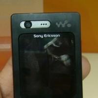 3GSM: Sony Ericsson, fotos de sus nuevos terminales