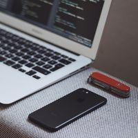 ¿Un MacBook Air de 799 dólares? Un informe chino apuesta por toda una nueva gama económica de Apple