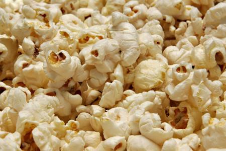 5 Carbohidratos que pueden comerse sin culpa