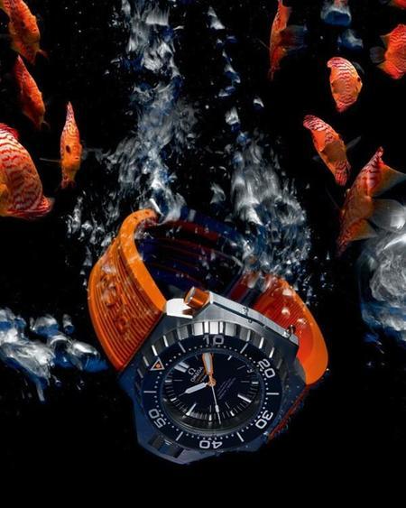 omega_seamaster_ploprof_1200_m_11.jpg