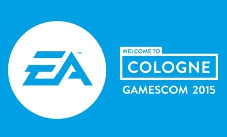 Sigue en directo las conferencias de EA y Blizzard en VidaExtra [GC 2015]