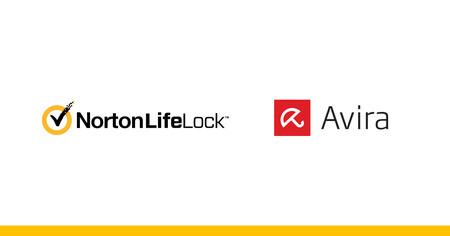 Norton por primera vez ofrecerá gratis su antivirus con la compra de Avira por 380 millones de dólares