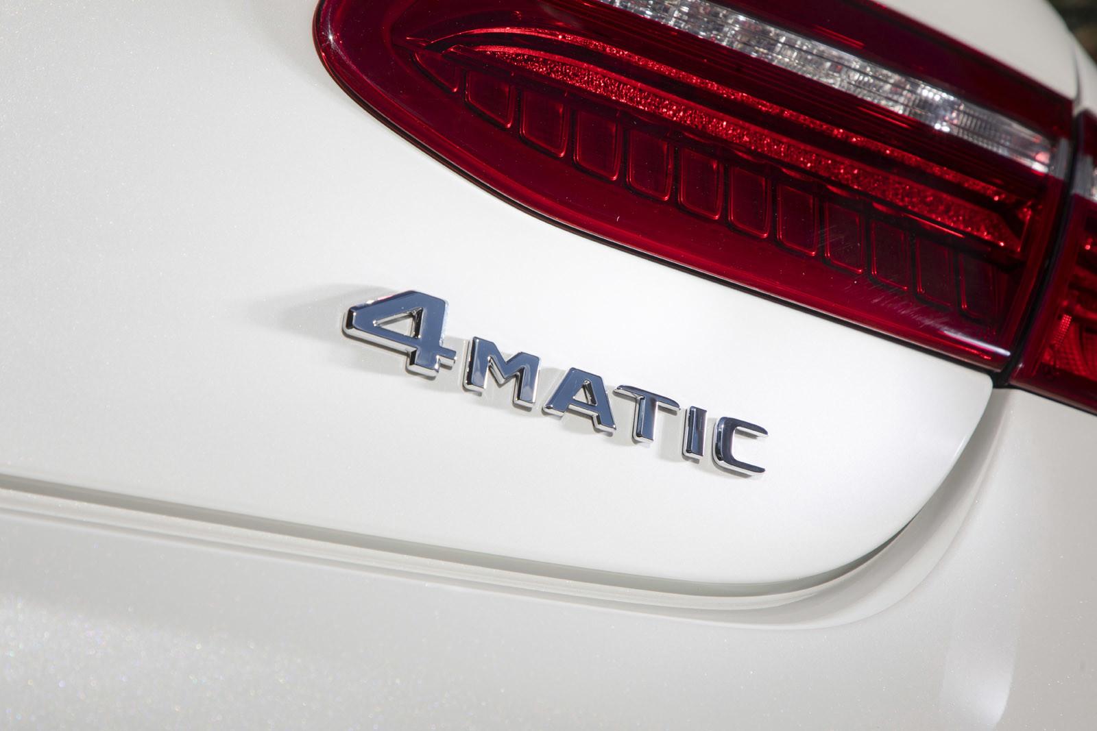 Foto de Mercedes-Benz Clase E Cabrio, toma de contacto (110/156)