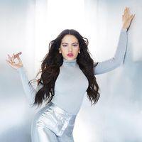 Rosalía lo conquista todo: ahora en la banda sonora de 'Juego de Tronos' (y si es por ella se queda el Trono de Hierro)