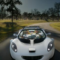 Foto 37 de 94 de la galería rinspeed-squba-concept en Motorpasión