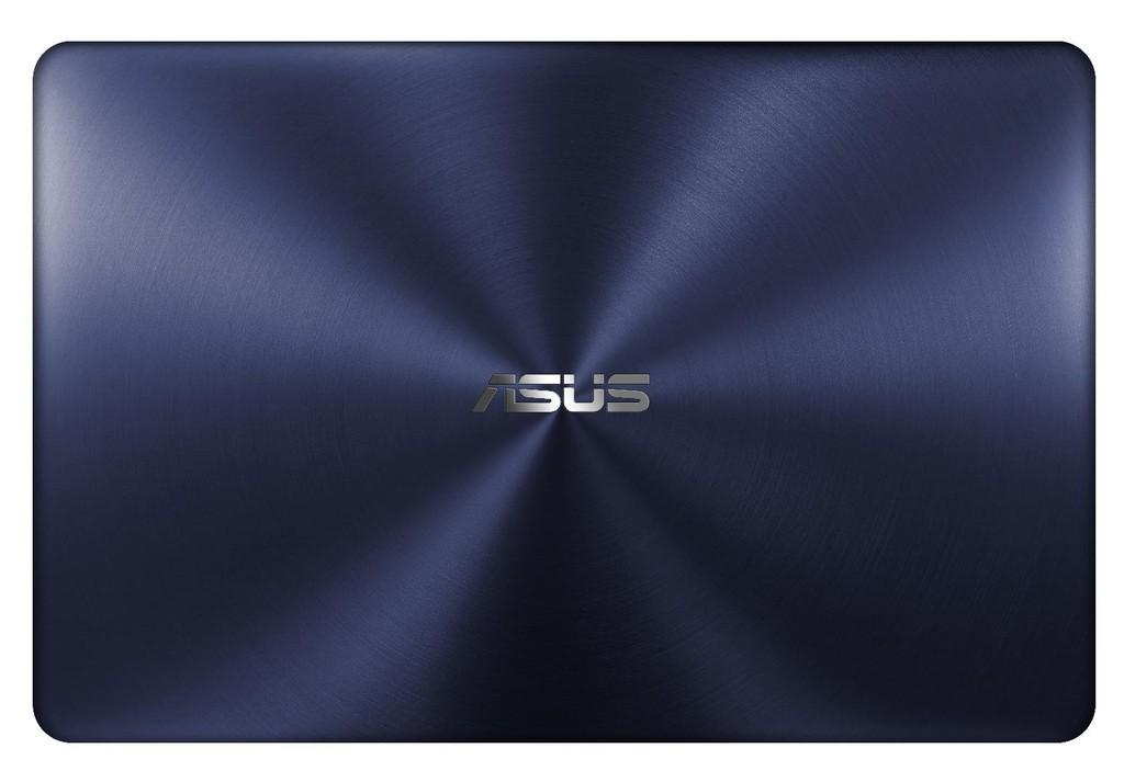 S1920x1080 Asus℗ Zenbook Pro Ux550 Blue 05