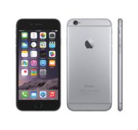 Tras los análisis, ya tenemos el primer unboxing del iPhone 6