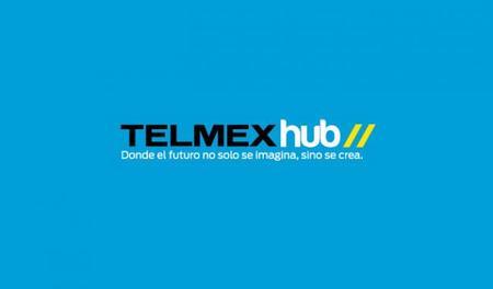 Certificación Android Jr. en Telmex Hub, Ciudad de México