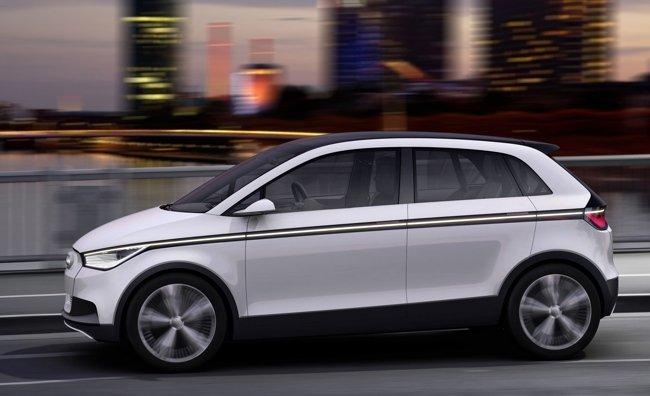 Audi-A2-Concept-info-05