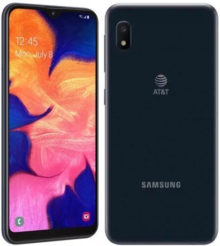 Samsung Galaxy A10e Att
