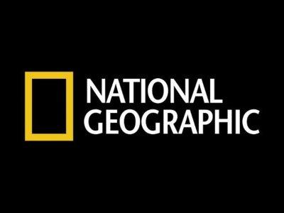 ¿Te gusta la fotografía? National Geographic está buscando al mejor fotógrafo de viajes