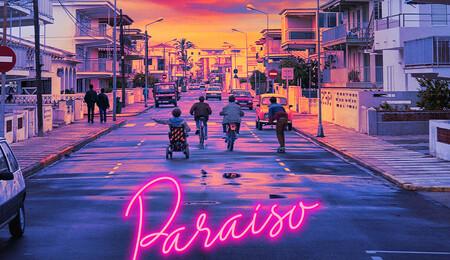 Todos los estrenos de Movistar+ en junio 2021: 'Paraíso', el retorno de Emilio Aragón, la temporada 5 de 'The Good Fight' y más