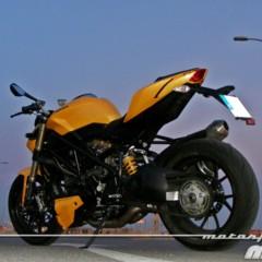 Foto 23 de 37 de la galería ducati-streetfighter-848 en Motorpasion Moto
