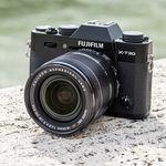 Sony A7R III, Fujifilm X-T30, Canon EOS 800D y más cámaras, objetivos y accesorios en oferta: Llega Cazando Gangas