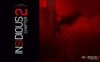 'Insidious 2', tráiler y carteles