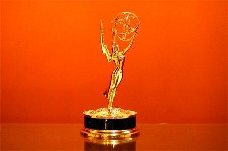 Emmys 2011: Lista completa de nominados